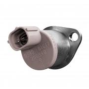 Válvula Reguladora John Deere 3520 8430 Original Denso 294200-0380