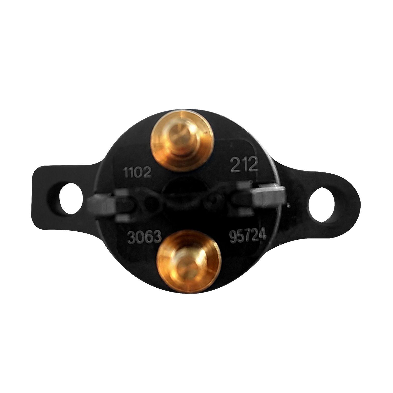 Bico Injetor 23250 6.0 12V CARGO 3.9 8V C CARGO 5.9 12V  Constellation 6.0 12V  Delivery 3.8 8V F250 3.9 16V 0445120212