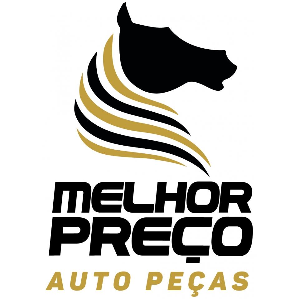 Bico Injetor Hyundai HR e Kia Bongo K2500 2.5 16v Ano 2012 a 2016 Ano 2012 a 2020 Euro V  Remanufaturado