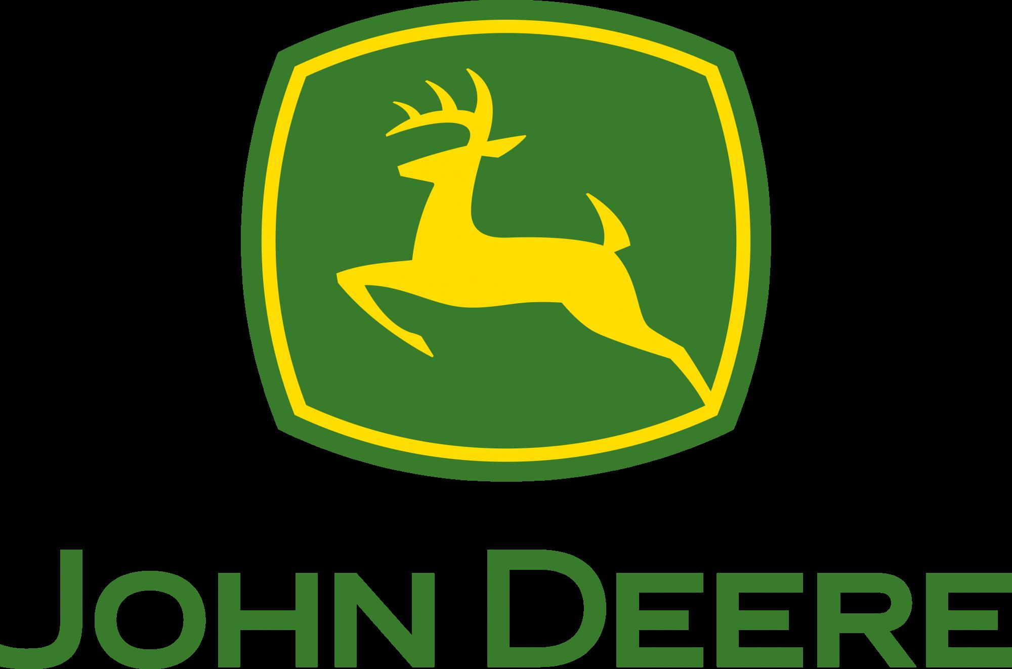 Bico Injetor Injetor John Deere 7830  095000-6491 / RE-529118