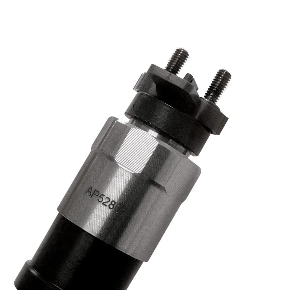 Bico Injetor John Deere 9570   Remanufaturado AlIiant Power RE 532 216