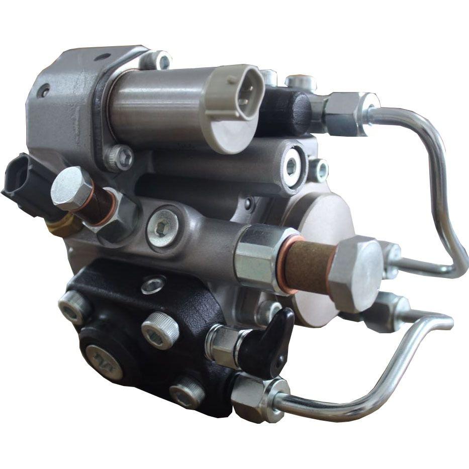 Bomba Alta Pressão John Deere Tractor Cr Pump RE519597