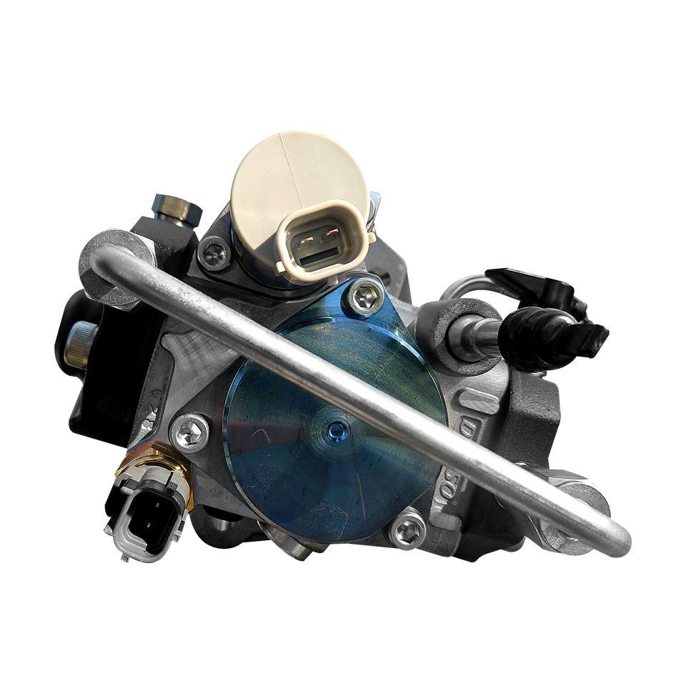 Bomba de Alta Pressão Isuzu  4HK1 Nova Original Denso 294000-2600