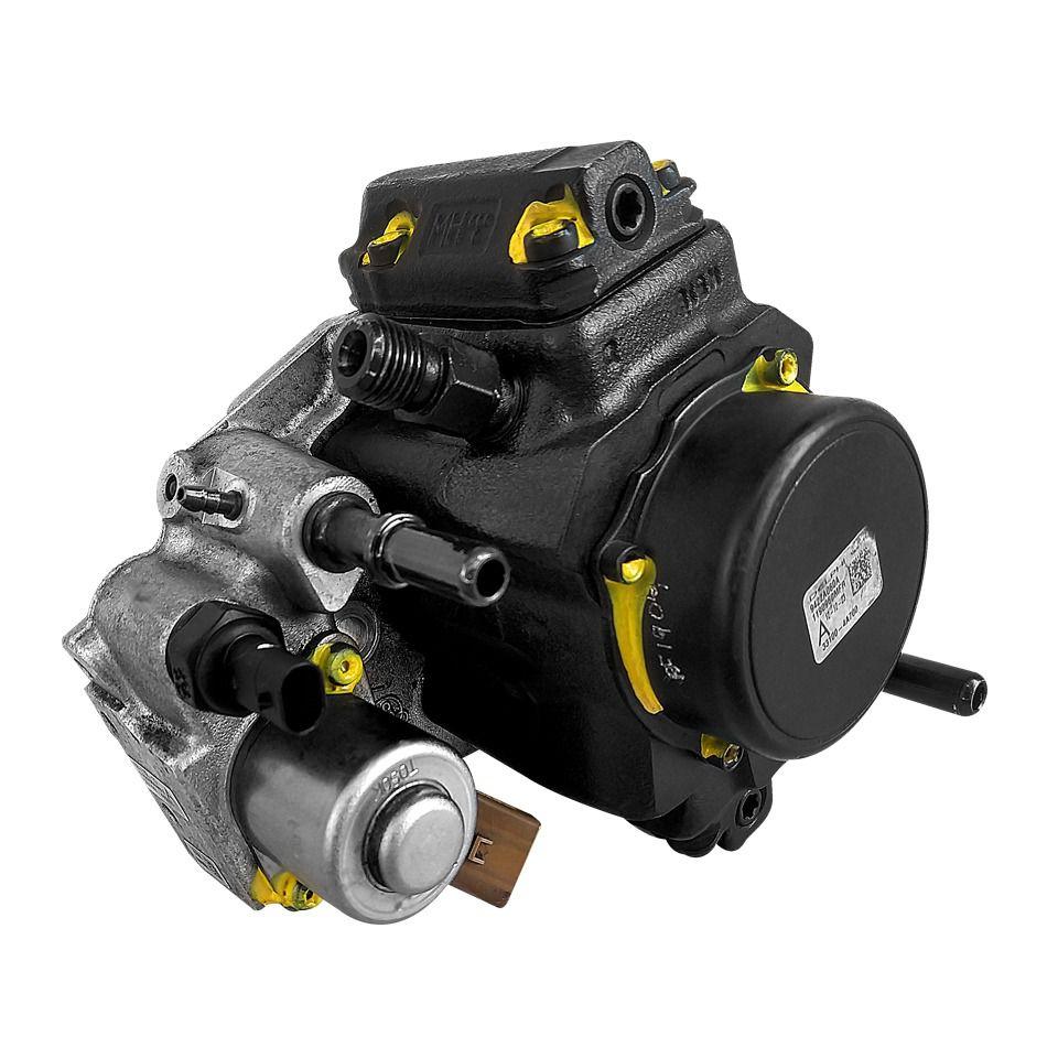 Bomba de Alta Pressão  Kia Bongo K2500 TCI 2.5 16v Euro V Ano 2012 a 2017 Semi-Nova