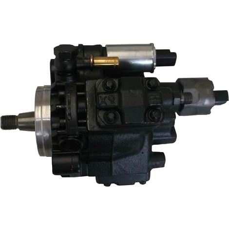 Bomba de Alta Pressão Ranger 3.0 16v Power Stroke e Troller 3.0 16v NGD Ano 2005 a 2011 Semi-nova