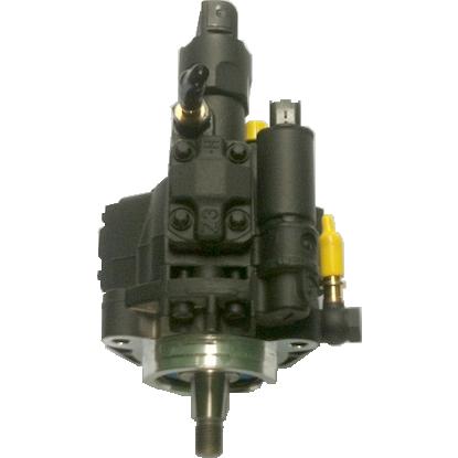 Bomba de Alta Pressão Ranger e Troller 3.0 Power Stroker 2005 a 2011 Nova Original Continental