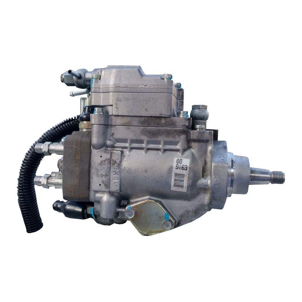Bomba Injetora Kia Bongo K2500 TCI 2.5 8v 2005 a 2011 (Remanufaturada)