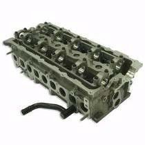 Cabeçote Kia Bongo K2500 TCI 2.5 16v Diesel Euro V Motor D4CB Ano 2012 a 2020