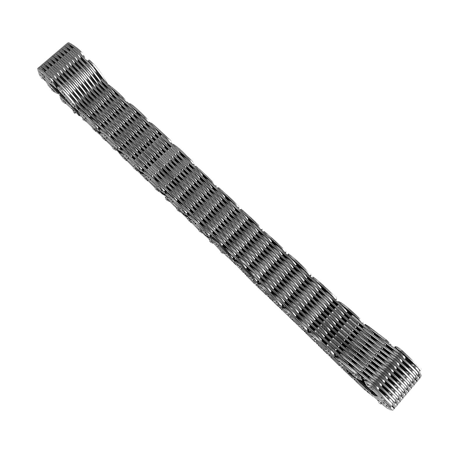 Corrente De Tração Transmissão Troller  2.8 e 3.0 16v Diesel 4x4