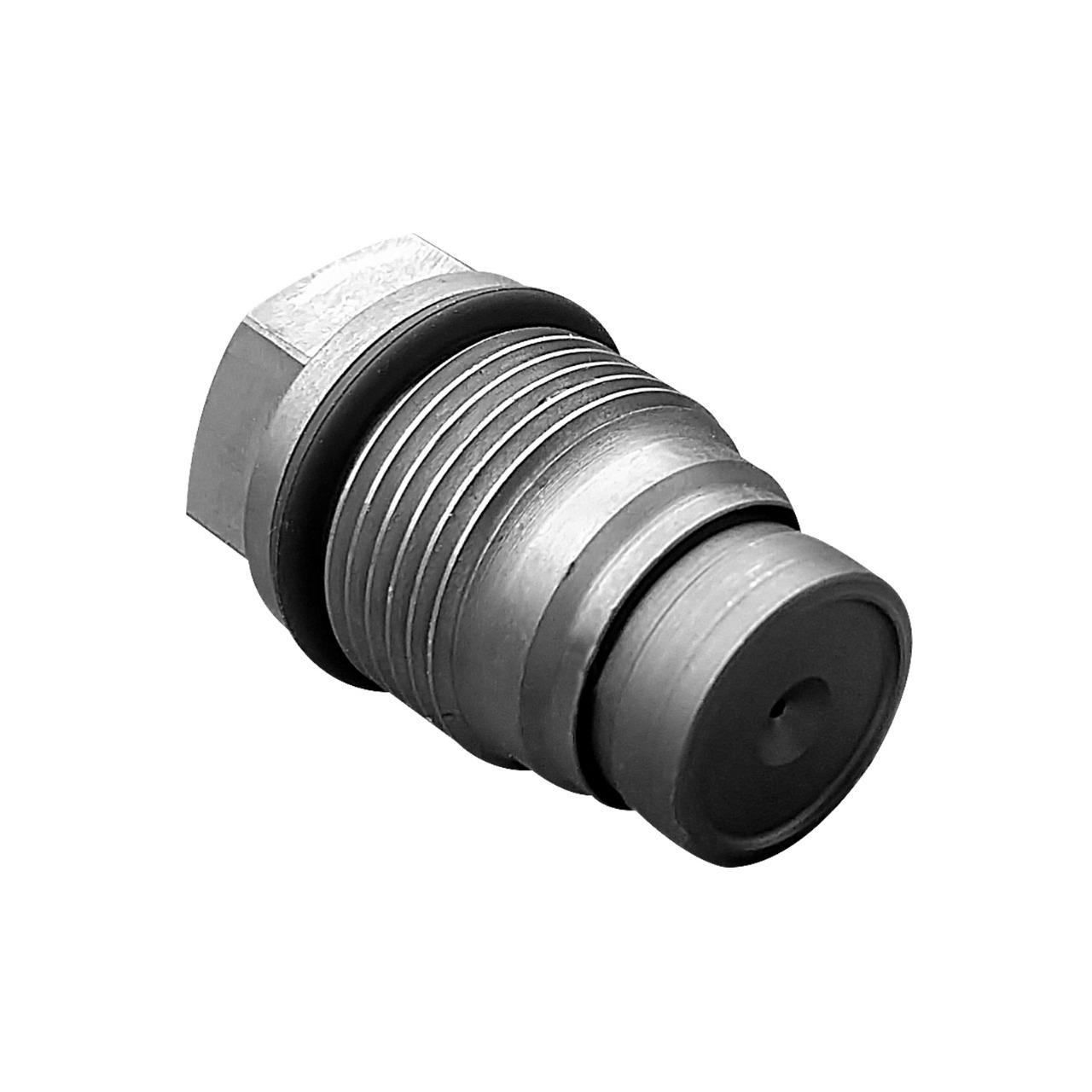 Válvula Limitadora de Pressão da Flauta ou Tubo Distribuidor 1110010025