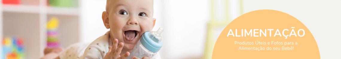 Mamadeiras e chupetas para bebês philips avent