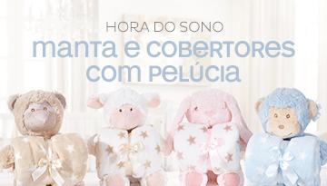 manta_para_bebe_com_pelucia