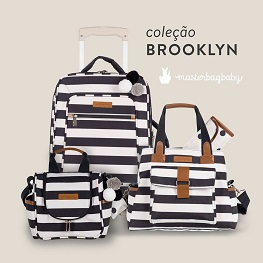 kit_bolsa_maternidade_Brooklyn_masterbag_baby