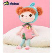 Boneca Metoo Jimbao Sweet Home - Metoo