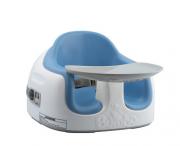Cadeira Multi Assento 3 em 1 Azul - Bumbo