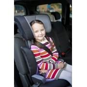 Cadeirinha de carro para crianças Trillo de 15 até 36 kg - Joie