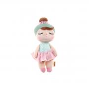 Mini Boneca Metoo Angela Lai Ballet 21 cm - Metoo