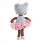 Mini boneca Metoo Maria 20 cm - Metoo