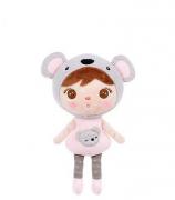 Mini Metoo Doll Jimbão Koala - Metoo