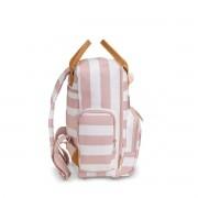 Mochila de maternidade Urban Brooklin Rosa - Masterbag Baby