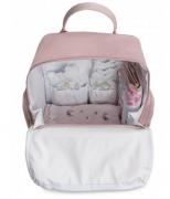Mochila de maternidade Urban Flora - Masterbag Baby
