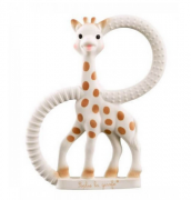 Mordedor So pure Sophie La Girafe soft