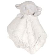 Naninha ovelha - Tip Top