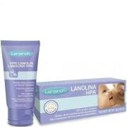 Pomada Lanolina HPA 30g kit com 6 - Lansinoh