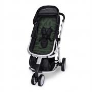 Protetor de carrinho Safari - Masterbag Baby