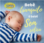 Almofada com Cinta Térmica de Ervas Naturais para Alívio das Cólicas e Gases Coroa Rosa - Bebê sem Cólica