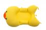 Almofada de Banho Patinho - Baby Pil