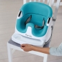 Cadeira Multi Assento 2 em 1 Azul - Ingenuity