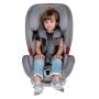 Cadeira Para Auto Youniverse Isofix Jet Black - De 9 a 36 kg - Chicco