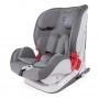 Cadeira Para Auto Youniverse Isofix Pearl - De 9 a 36 kg - Chicco
