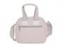 Frasqueira de maternidade coleção Classic Rosa - MB Baby