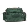 Kit Bolsa maternidade Safari - Masterbag Baby