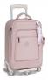 Kit mala de maternidade com rodinha e mochila flora - Masterbag Baby