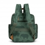Mochila de maternidade Urban Safari - Masterbag Baby
