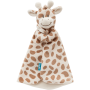 Naninha de bebê Girafinha - Buba