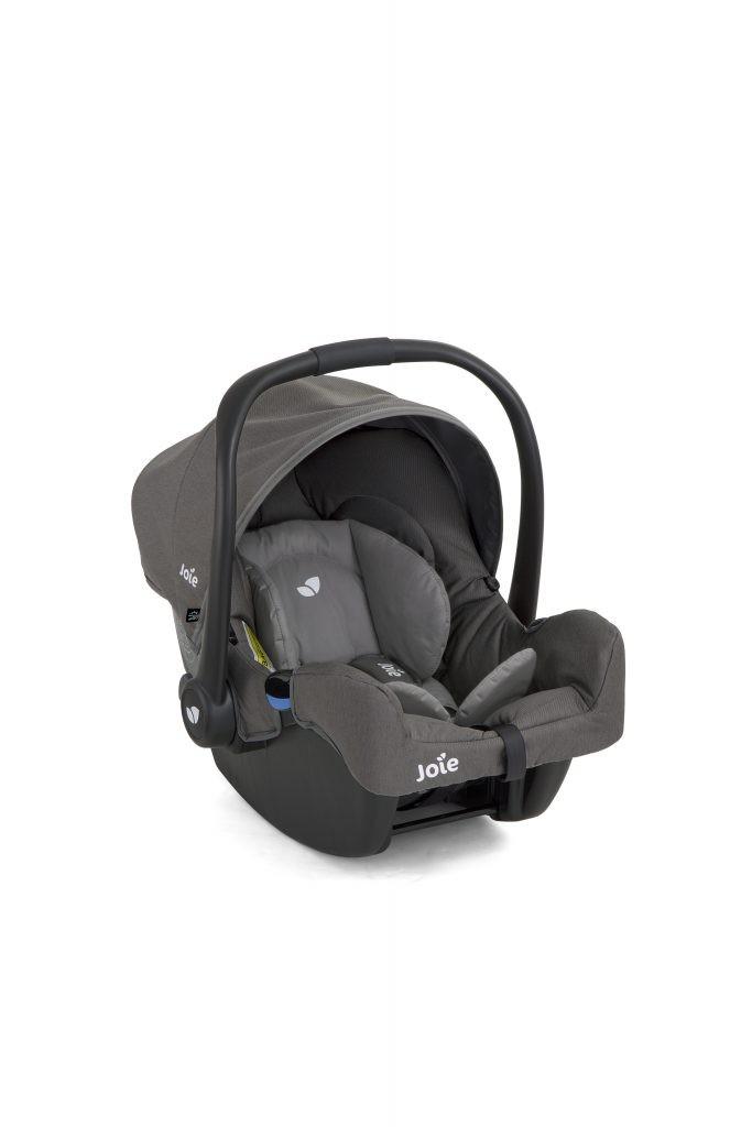 Bebê conforto Gemm até 13 kg - Joie