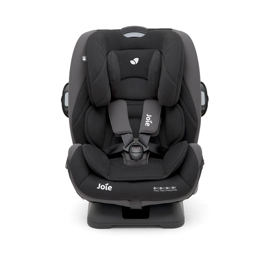 Cadeirinha de carro para bebê Every stage até 36 kg - Joie