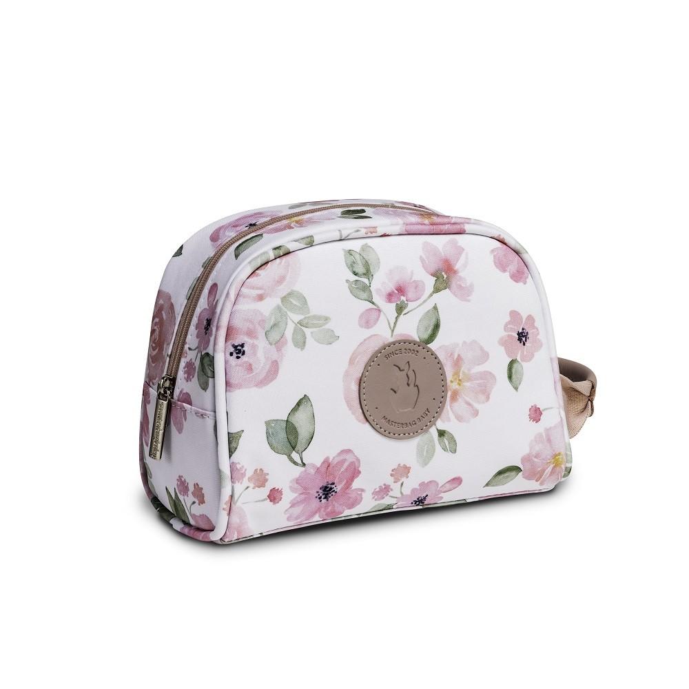 Nécessaire Baby Coleção flora - Masterbag Baby