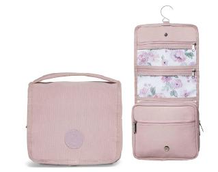 Nécessaire de viagem Coleção flora - Masterbag Baby