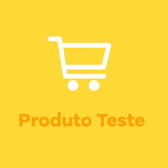 Produto Teste | Variação