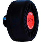 Driver de Tecido resinado com 50W RMS 106dB em 8 ohms | Keybass | KD ECO