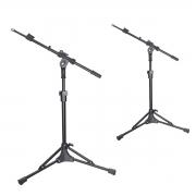 2 Pedestal para Microfone  de Instrumento RMV PSU0151