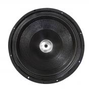 Alto-falante de 15 polegadas com 150W KEYBASS K15134CB