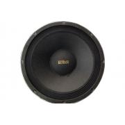 Alto Falante Mid Bass 12 Pol 500w Rms 8ohm Keybass K12200mg