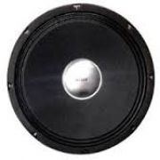 Alto-falante woofer 8 pol 80 watts 8 ohms Keybass K8102