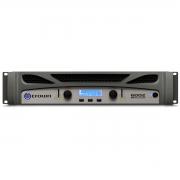Amplificador de potência de dois canais CROWN XTI6002